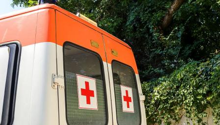 Само две линейки отговарят за Асеновград и още 28 населени места (ВИДЕО)