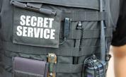 Тайните служби на САЩ – какво не знаем за тях