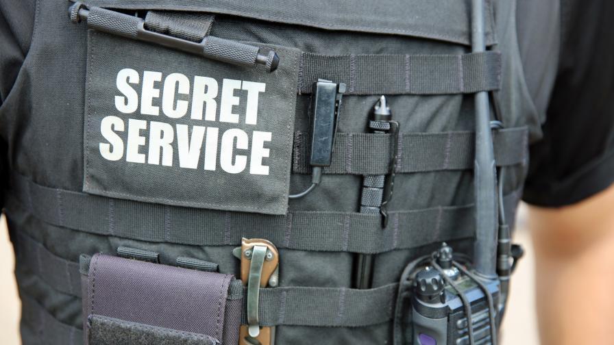 <p>Тайните служби на САЩ &ndash; какво не знаем за тях</p>