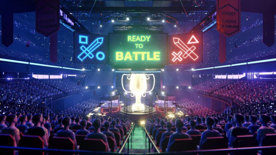 Silentbet: eSports турнирите, които феновете очакват през 2021