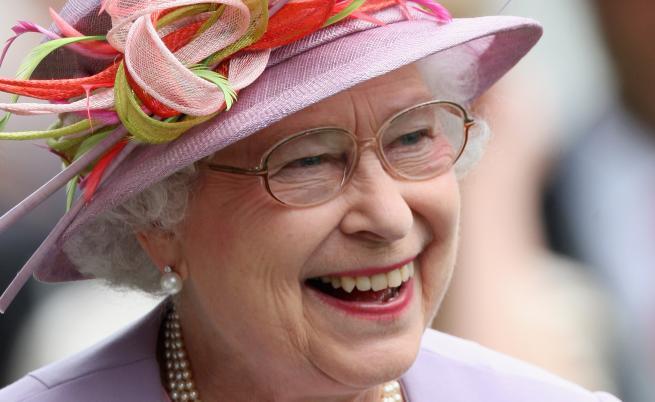 Необичайни факти за кралското семейство