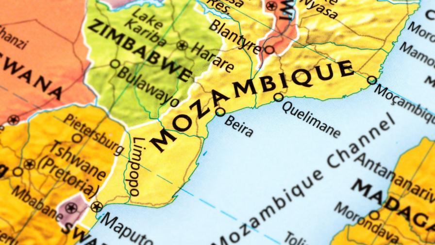 <p>Защо една държава в Африка тревожи ЕС</p>