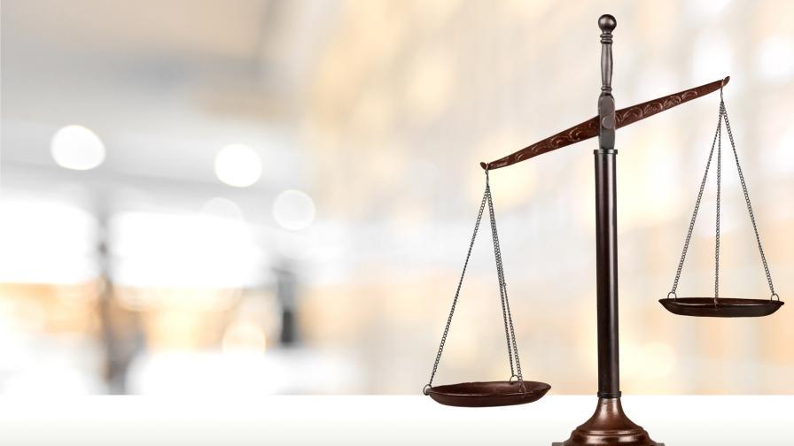 Съдът оправда Мирослав Боршош