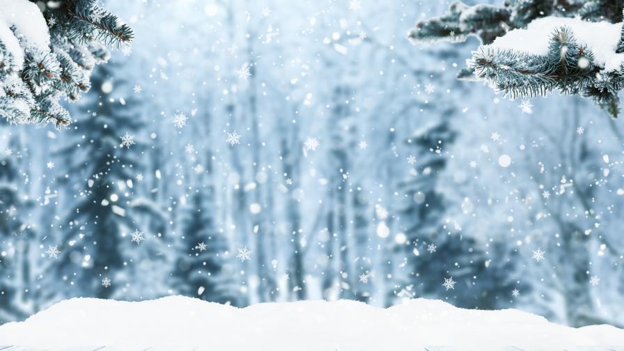 Готви ли ни изненади времето днес