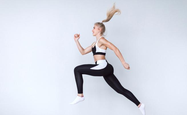 5 съвета как да засилите метаболизма си