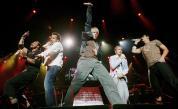 Култовите групи на 90-те: Как се промениха музикантите