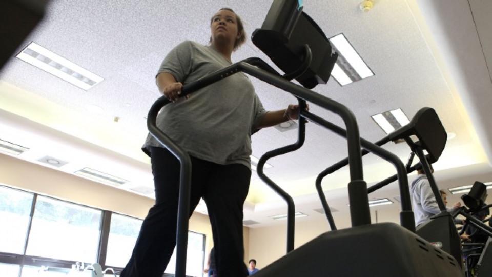 Първо решете проблемите със съня и след това се отправете към фитнеса