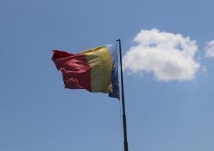Земетресение разлюля Румъния миналата нощ