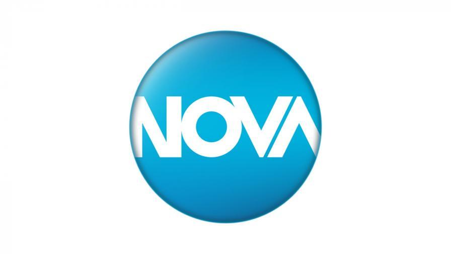 Убедителна преднина за NOVA в началото на новия сезон