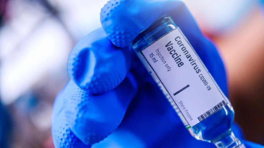 Колко време продължава имунитетът след ваксиниране