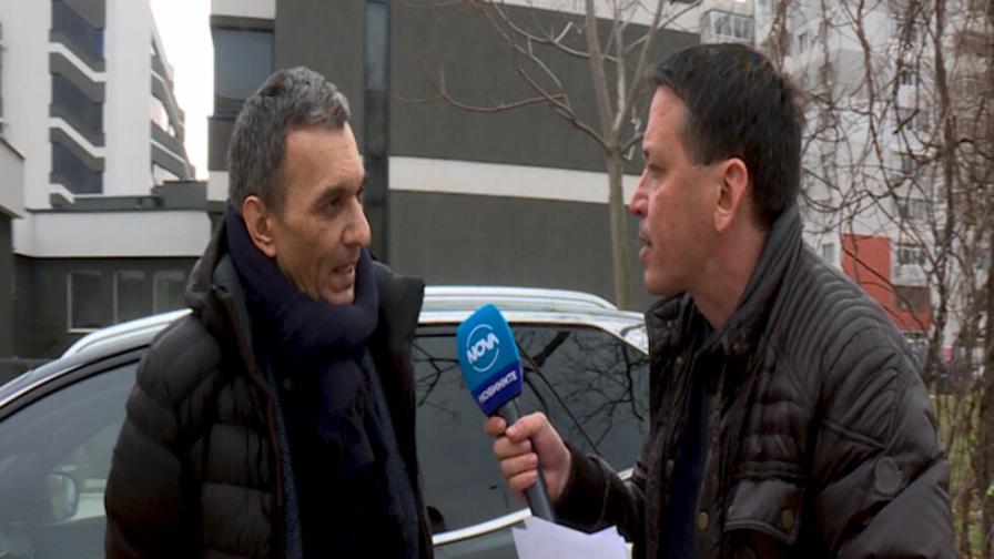 Разследване: Разкрития за злоупотреби на бивш болничен шеф и настоящ депутат
