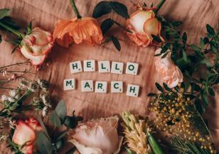 Как ще ни изненада времето през март