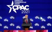 Ще прави ли Тръмп нова партия