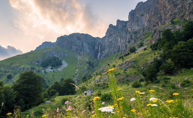 ТЕСТ: Колко добре познавате България?
