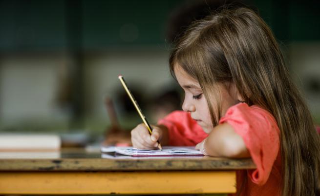 Психолог: Децата станаха жертва на страховете ни, не успяхме да им осигурим безопасна училищна среда