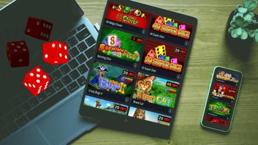 Кои са 4-те най-популярни казино игри на живо онлайн