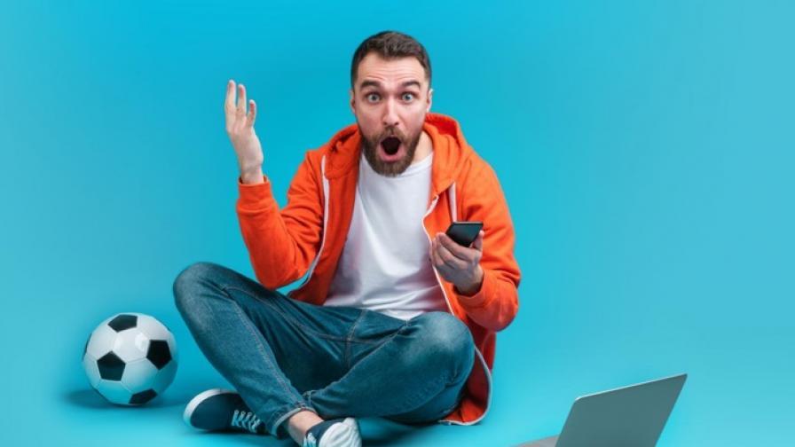 Efirbet: Кои са най-търсените функции от потребителите на онлайн залози?