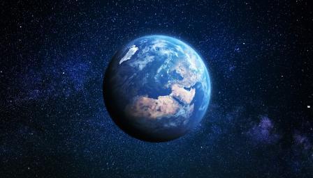"""<p>Защо на Земята има живот, а на """"близнака"""" ѝ няма</p>"""