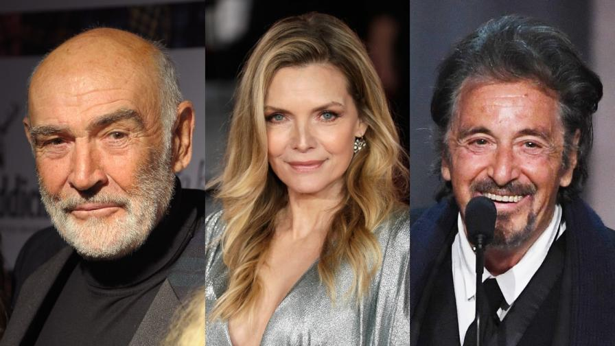 7 от най-големите звезди, които отказаха култови роли