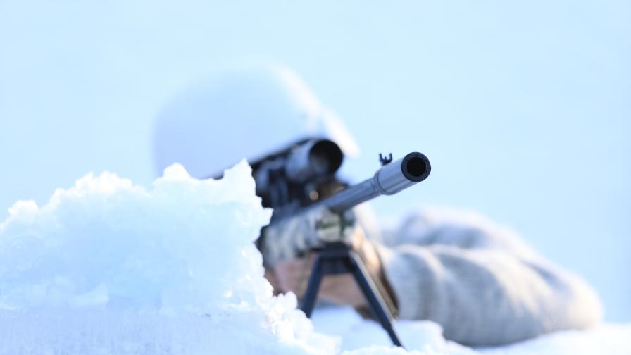 Русия с нови военни маневри в Арктика