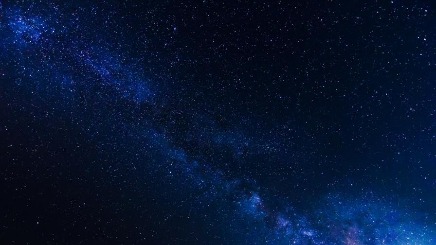 <p>Нещо огромно и невидимо разкъсва близкия до Земята звезден куп</p>