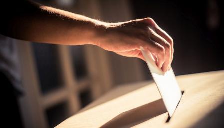 ЦИК реши как ще гласуват хората с увреждания и поставените под карантина