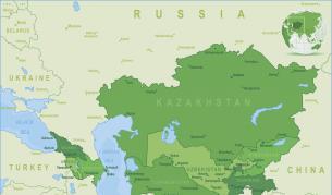 Ще се обединят ли Русия и Китай срещу настъплението на Турция в Централна Азия