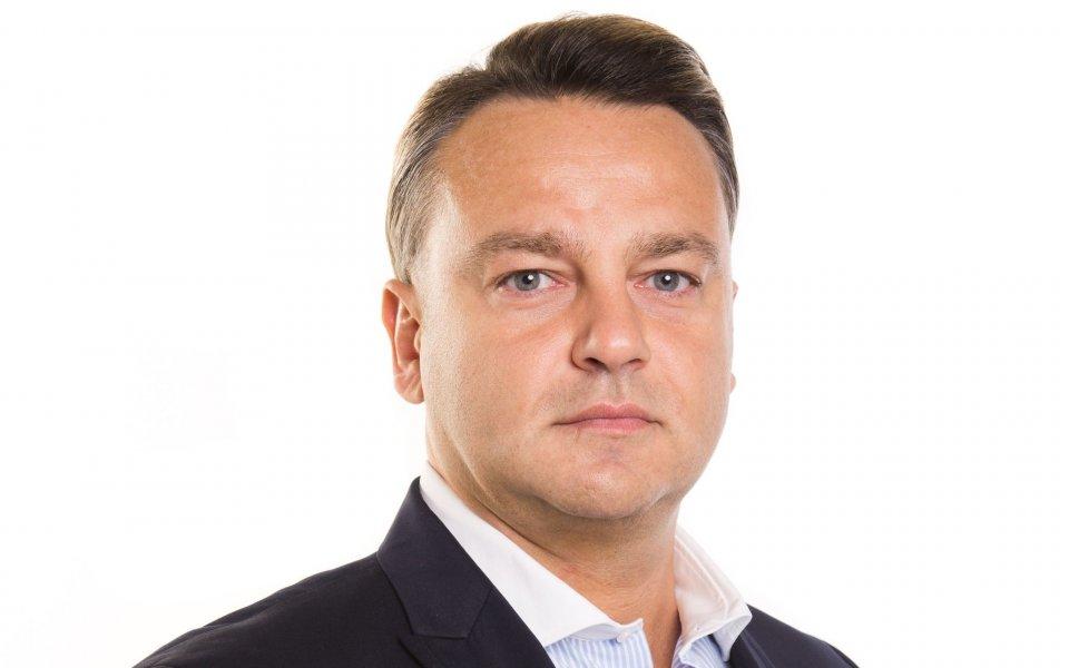 Градев: Само Бербатов става - Костадинов е аутсайдер, Порточанов се манипулира, а Михайлов е излишен