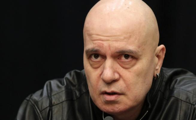Слави Трифонов: Слуховете за моята смърт са силно преувеличени