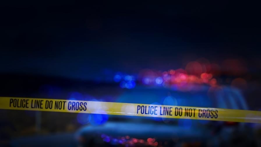 Прокуратурата излезе с подробности за убийството в Мездра