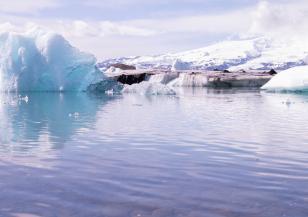 Ледниците стават все по-нестабилни