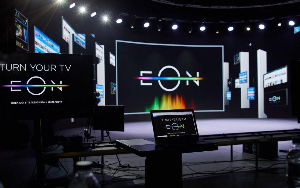 Vivacom обявява нова ера в домашния интернет и телевизия с
