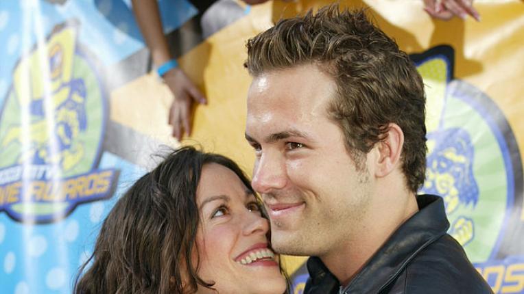 10 холивудски двойки, които се влюбиха лудо, но не им беше писано да бъдат заедно