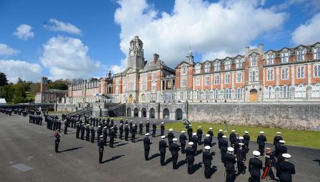 Бъкингамският дворец разпространи детайли за погребението на принц Филип