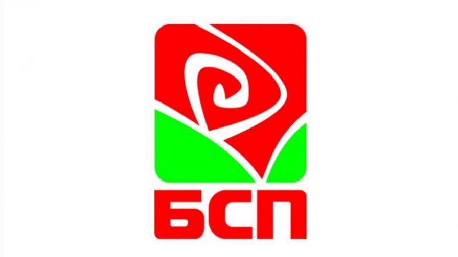 Националният съвет на БСП одобри листите с пълно мнозинство