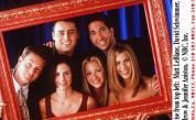 """10 факта за """"Приятели"""", които може би не знаете"""