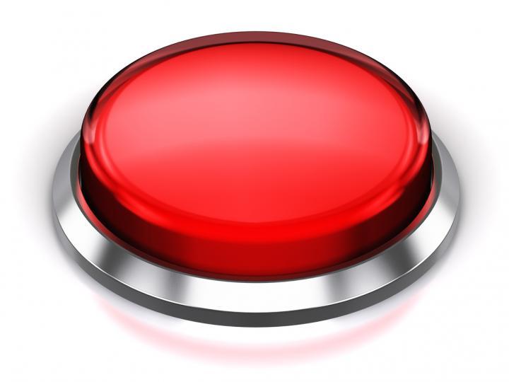 <p><strong>Червен</strong></p>  <p>Ако сте избрали червения бутон, това означава, че сте готови за промяна и искате да дадете много на света. Искате да бъдете чути, забелязани и уважавани. Копнеете да постигнете възможно най-много както в личен, така и в професионален план. Този перфекционизъм обаче може да е доста изтощаващ, не бъдете много сурови със себе си и си дайте почивка.</p>