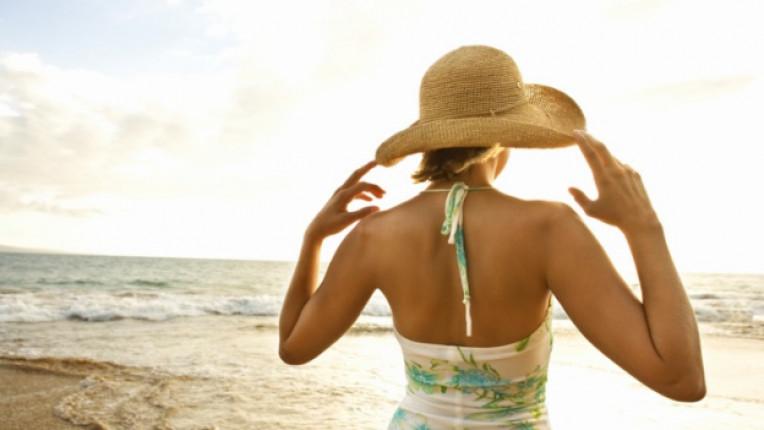 слънце ултравиолетови лъчи меланин диабет витамин D депресия подкожни мазнини