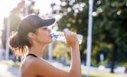 Защо не бива да пием вода преди лягане