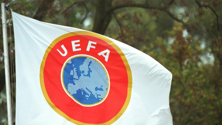 "Скандално, ""Мундо"": УЕФА е подкупила шестте английски клуба"