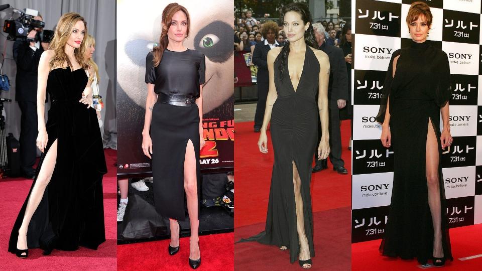 звезди стил мода дрехи