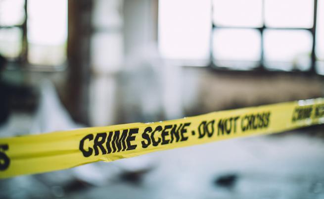Разследват смъртта на мъж, починал след побой