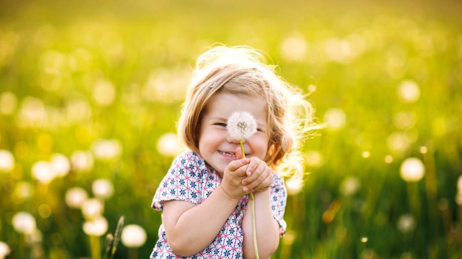 Как да се справим с детето, според зодията му - I част