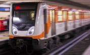 Трагедия в Мексико: рухна надлез, влак на метрото падна