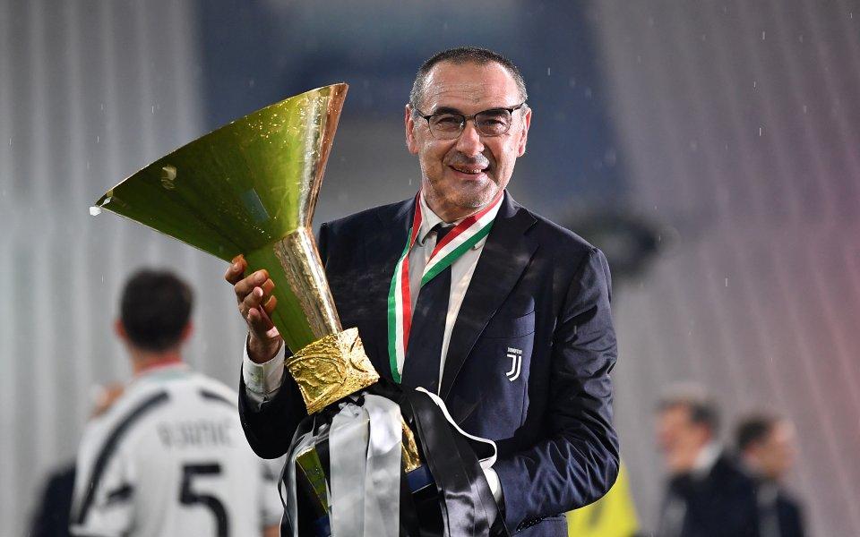 С назначаването на Жозе Моуриньо от страна на Рома започнаха