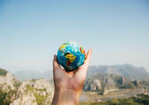Кои са 7-те най-опасни туристически дестинации в света