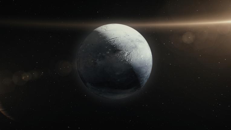 Кои планети ще бъдат ретроградни през септември
