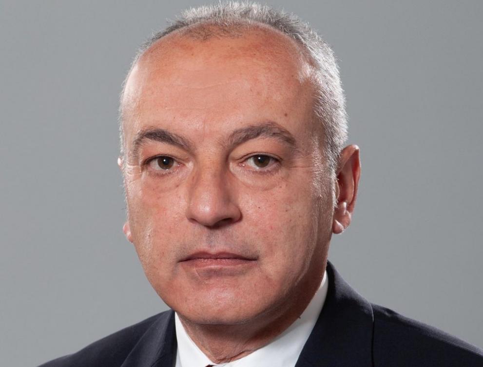 Кой е Гълъб Донев – служебен министър на труда и социалната политика - България - DarikNews.bg
