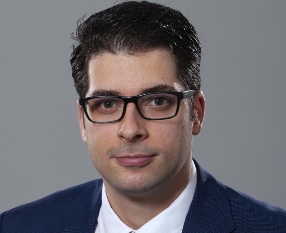 Кой е Атанас Пеканов - служебен заместник министър-председател по управление на европейските средства - България - DarikNews.bg