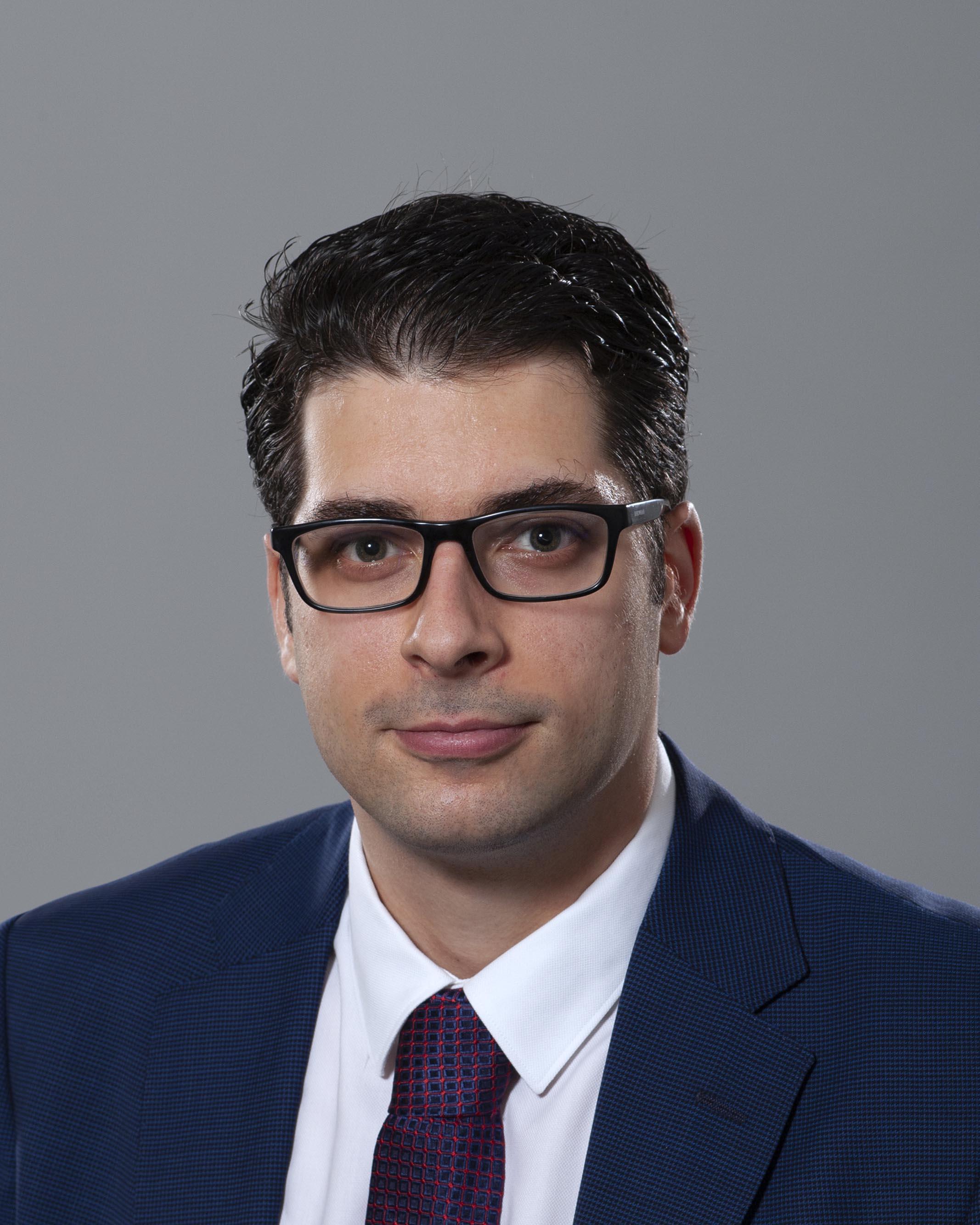 <p>Атанас Ангелов Пеканов&nbsp;- служебен заместник министър-председател&nbsp;по управление на европейските средства.</p>